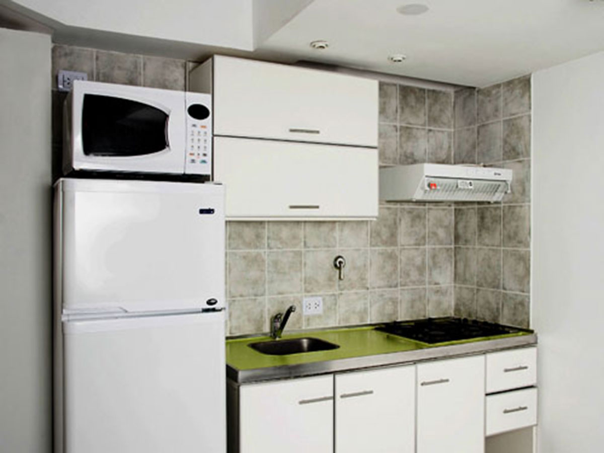 Rent apartments buenos aires argentina furnished for Utensilios de cocina buenos aires